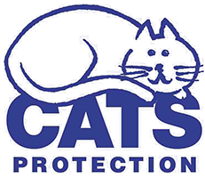 Cat Protection League